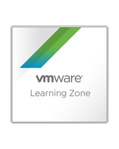 Abonnement VMware Learning Zone Premium