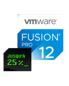VMwareFusion12Pro