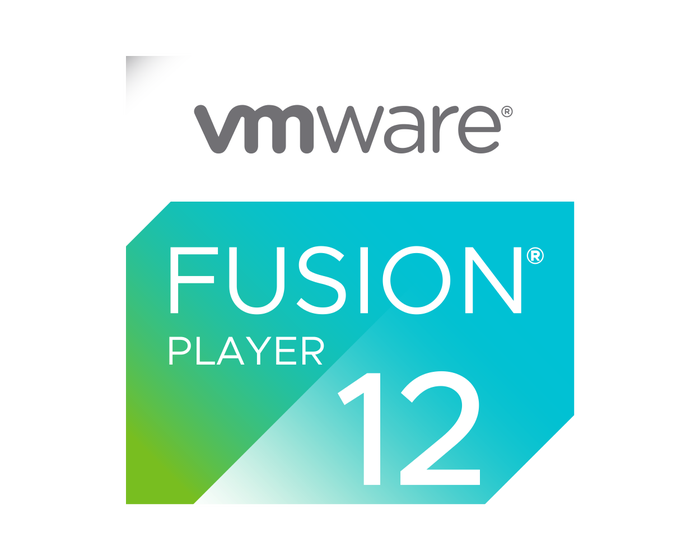 Mise à niveau vers Fusion12Player