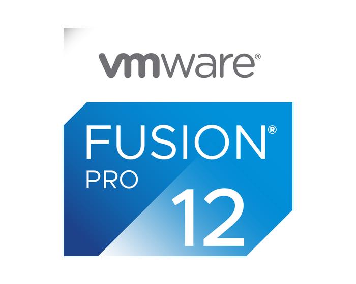 Mise à niveau vers Fusion12Pro
