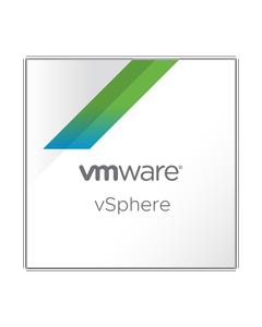 VMwarevSphere: installation, configuration et gestion [V6.7] - À la demande