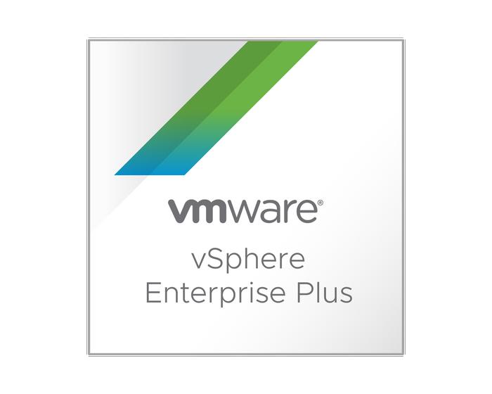 VMware vSphere Enterprise Plus
